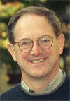 Donald J. Elmer, M.A. Managing General Partner